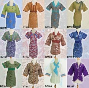 Grosir Batik Murah  Grosir Baju Murah  Cara Mudah Memulai Bisnis